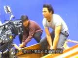 《冬荫功2:拳霸天下》特技特辑 托尼