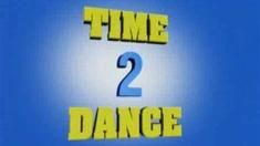 歌舞青春2 DVD宣传片