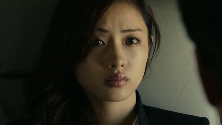 新哥斯拉 香港预告片1 (中文字幕)