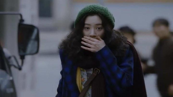 痛症 韩国先行版
