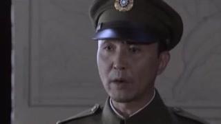 《强者风范》冷江地下党群龙无首!