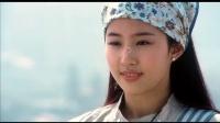 刘亦菲竟然如此诱惑林志颖,不怕被打包带走吗?