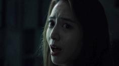 幽灵医院 终极版预告片