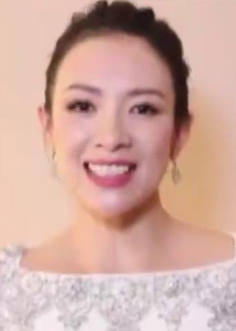 《欲念游戏》首映礼 黄渤徐峥爆笑送祝福