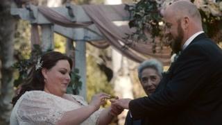 《我们这一天》凯特终于迎来王子 杰克这段话又让人暴风雨哭泣