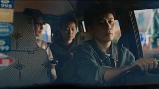 《在远方》刘烨爱情混剪,有没有甜到你