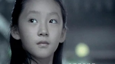 机器侠 MV《学爱》