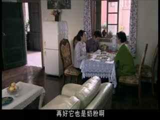 《唐山大地震》片花 姐弟共迎女儿降生
