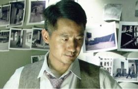 【劫中劫】第13集预告-郭晓冬冷静分析间谍身份