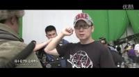 梦龙乐队《九层妖塔》主题曲MV《恶魔》