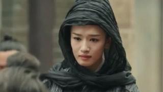 《成化十四年》青歌劝李子龙收手 李子龙被汪植等人杀死