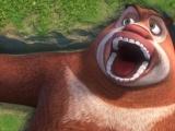 """寒假档动画电影成绩单 """"熊出没""""表现不俗口碑高"""