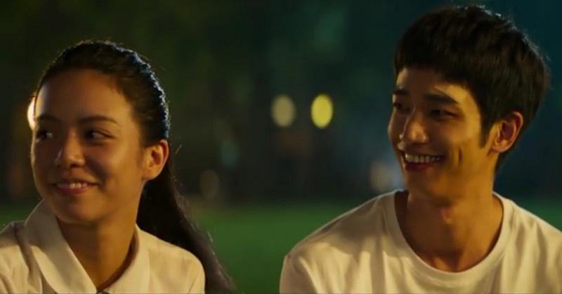 《带我去月球》韩版预告片3