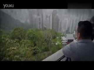 《烂滚夫斗烂滚妻》 2013最新电影预告片