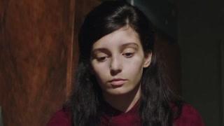《我的天才女友》认真的女孩子最美  更何况是两个