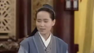 K歌小王子许仙上线!实力炫妻气疯梁夫人!