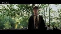 《 哈利·波特与阿兹卡班的囚徒》片段之鹰头马身兽