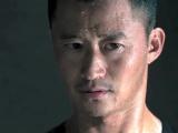 电影全解码15期:中国特种兵 战狼票房口碑双丰收