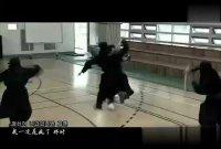 我的女友是九尾狐-主题曲MV
