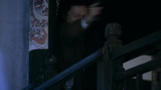 护宝联盟第二季第4集精彩片段1527046723685