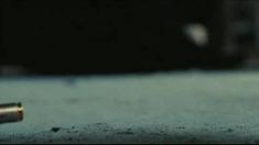 杀手:代号47 电视宣传片2