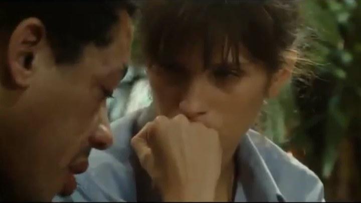 警员 意大利预告片2