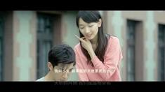 倾城之泪 主题曲MV
