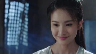 《火王》昊玥受重伤李盈贴身照顾 这把狗粮有点甜