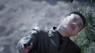 《燃烧》 许松林动手被击毙 许佳桐给高风留下了一样东西