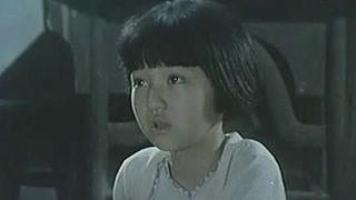 英子太小不懂人情世道 宋妈想念自己的孩子