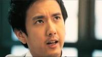 泰国电影《红鹰侠》主题曲MV《亲爱的敌人》