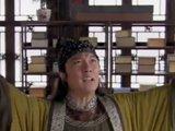江南四大才子TV版