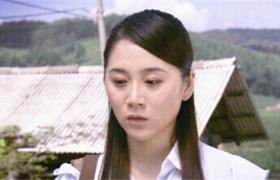豆腐西施杨七巧-21:大勇向春桃献殷勤