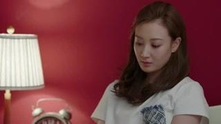《决胜法庭》叶紫瑶这女的好自私 看到她就莫名的生气