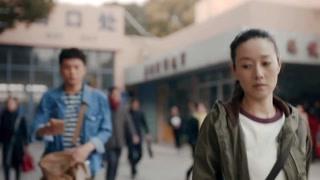 《在远方》刘烨x马伊琍连眼神都在说爱你