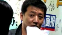 《李米的猜想》首映礼 明星云集