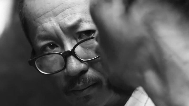 大佛普拉斯 台湾预告片2 (中文字幕)