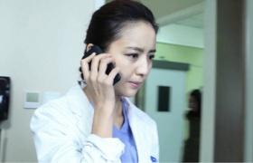 产科医生-26:佟丽娅直闯男浴室