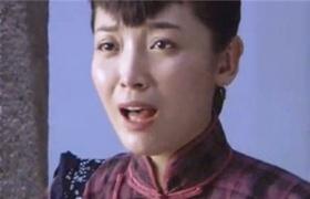 铁血尖刀-31:穗穗进城投奔之情众人惊
