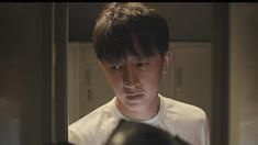 解码游戏 片尾曲MV《梦的游戏》(演唱:冯提莫)