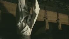 十三刺客 美国版预告片