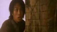 战狼传说 甄子丹对战铁链手 片段