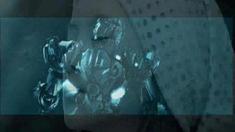 机器侠 MV《一心为了你》