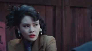 《热血少年》花大姐被卫乘风逼疯  大锤妈善良的让人心痛