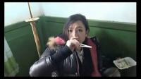 电影《守望者罪恶迷途》拍摄花絮03