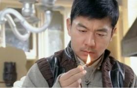 【麻雀春天】第13集预告-警官欲带火种进监狱