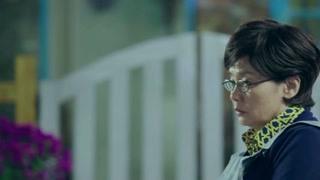 《我们的爱》潘虹妈妈救命,我被这该死的女人撩了