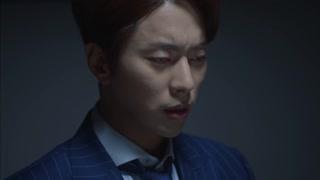 尹贤敏最终被抓死不悔改 那可是自己最好的朋友