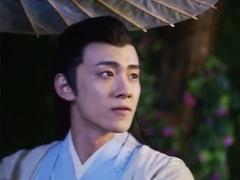 《降龙伏虎小济公2》预告:李逢春雨夜守护牡丹仙子