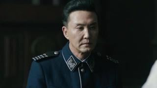 孙满堂收到医患纠纷报案? 这个就恐怖了!